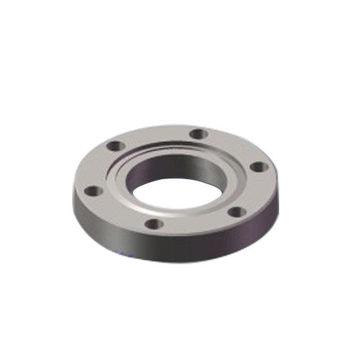 CF螺孔内焊法兰